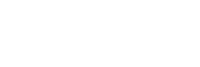 Brdr. Rölink Logo