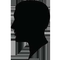Interesseret i et herreklip fra frisør rölink? Du finder her på siden vores telefonnr. og e-mail.